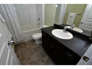 Photo 28: 4325 GUSWAY Street in Regina: Lakeridge RG Residential for sale : MLS®# SK614709