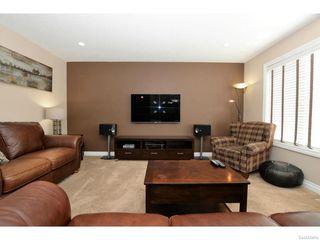 Photo 7: 4325 GUSWAY Street in Regina: Lakeridge RG Residential for sale : MLS®# SK614709