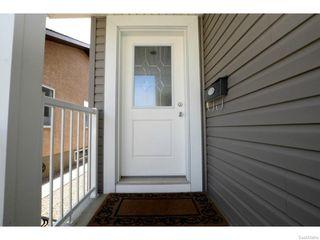 Photo 3: 4325 GUSWAY Street in Regina: Lakeridge RG Residential for sale : MLS®# SK614709