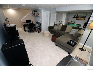 Photo 32: 4325 GUSWAY Street in Regina: Lakeridge RG Residential for sale : MLS®# SK614709