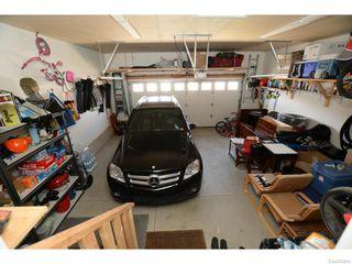 Photo 35: 4325 GUSWAY Street in Regina: Lakeridge RG Residential for sale : MLS®# SK614709