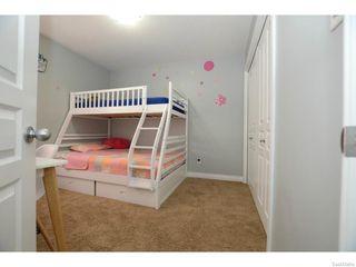 Photo 25: 4325 GUSWAY Street in Regina: Lakeridge RG Residential for sale : MLS®# SK614709