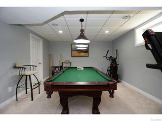 Photo 33: 4325 GUSWAY Street in Regina: Lakeridge RG Residential for sale : MLS®# SK614709