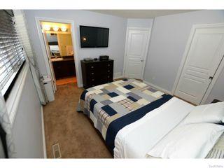 Photo 20: 4325 GUSWAY Street in Regina: Lakeridge RG Residential for sale : MLS®# SK614709