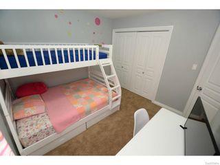 Photo 27: 4325 GUSWAY Street in Regina: Lakeridge RG Residential for sale : MLS®# SK614709