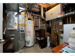 Photo 34: 4325 GUSWAY Street in Regina: Lakeridge RG Residential for sale : MLS®# SK614709