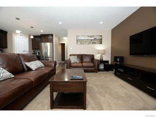 Photo 8: 4325 GUSWAY Street in Regina: Lakeridge RG Residential for sale : MLS®# SK614709