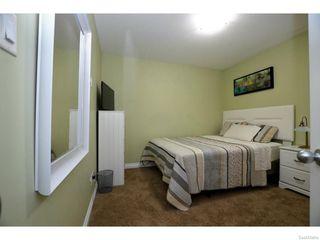 Photo 22: 4325 GUSWAY Street in Regina: Lakeridge RG Residential for sale : MLS®# SK614709