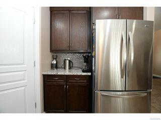 Photo 14: 4325 GUSWAY Street in Regina: Lakeridge RG Residential for sale : MLS®# SK614709