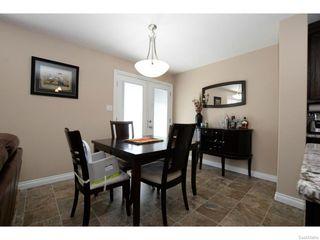 Photo 11: 4325 GUSWAY Street in Regina: Lakeridge RG Residential for sale : MLS®# SK614709