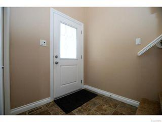 Photo 4: 4325 GUSWAY Street in Regina: Lakeridge RG Residential for sale : MLS®# SK614709