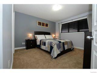Photo 18: 4325 GUSWAY Street in Regina: Lakeridge RG Residential for sale : MLS®# SK614709