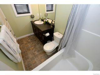 Photo 21: 4325 GUSWAY Street in Regina: Lakeridge RG Residential for sale : MLS®# SK614709