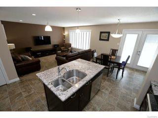 Photo 15: 4325 GUSWAY Street in Regina: Lakeridge RG Residential for sale : MLS®# SK614709
