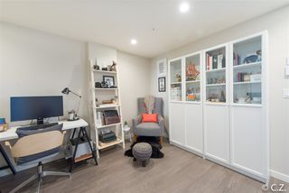 "Photo 10: 410 6311 CAMBIE Street in Vancouver: Oakridge VW Condo for sale in ""PRELUDE"" (Vancouver West)  : MLS®# R2182168"