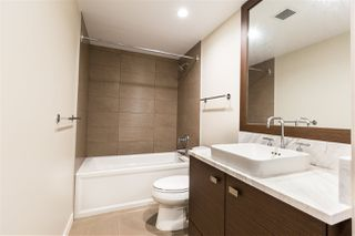 "Photo 13: 410 6311 CAMBIE Street in Vancouver: Oakridge VW Condo for sale in ""PRELUDE"" (Vancouver West)  : MLS®# R2182168"