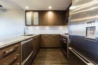 "Photo 4: 410 6311 CAMBIE Street in Vancouver: Oakridge VW Condo for sale in ""PRELUDE"" (Vancouver West)  : MLS®# R2182168"