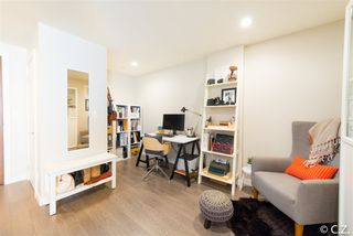 "Photo 9: 410 6311 CAMBIE Street in Vancouver: Oakridge VW Condo for sale in ""PRELUDE"" (Vancouver West)  : MLS®# R2182168"