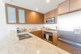 "Photo 2: 410 6311 CAMBIE Street in Vancouver: Oakridge VW Condo for sale in ""PRELUDE"" (Vancouver West)  : MLS®# R2182168"