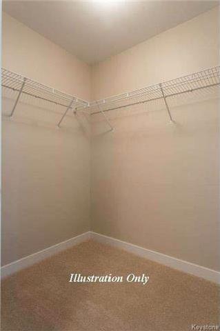 Photo 10: 38 Chelston Gate in Winnipeg: Devonshire Village Residential for sale (3K)  : MLS®# 1717634