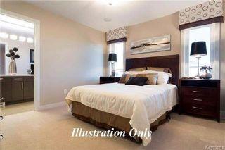 Photo 8: 38 Chelston Gate in Winnipeg: Devonshire Village Residential for sale (3K)  : MLS®# 1717634