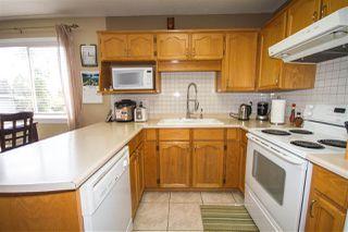 Photo 11: 205 1155 DUFFERIN Street in Coquitlam: Eagle Ridge CQ Condo for sale : MLS®# R2186685