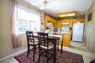 Photo 7: 205 1155 DUFFERIN Street in Coquitlam: Eagle Ridge CQ Condo for sale : MLS®# R2186685