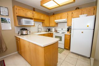 Photo 9: 205 1155 DUFFERIN Street in Coquitlam: Eagle Ridge CQ Condo for sale : MLS®# R2186685