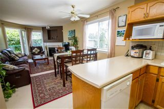 Photo 12: 205 1155 DUFFERIN Street in Coquitlam: Eagle Ridge CQ Condo for sale : MLS®# R2186685