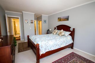Photo 16: 205 1155 DUFFERIN Street in Coquitlam: Eagle Ridge CQ Condo for sale : MLS®# R2186685