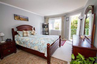 Photo 15: 205 1155 DUFFERIN Street in Coquitlam: Eagle Ridge CQ Condo for sale : MLS®# R2186685