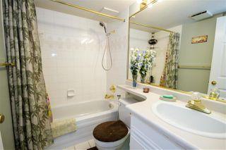 Photo 18: 205 1155 DUFFERIN Street in Coquitlam: Eagle Ridge CQ Condo for sale : MLS®# R2186685