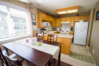 Photo 8: 205 1155 DUFFERIN Street in Coquitlam: Eagle Ridge CQ Condo for sale : MLS®# R2186685