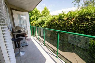 Photo 19: 205 1155 DUFFERIN Street in Coquitlam: Eagle Ridge CQ Condo for sale : MLS®# R2186685