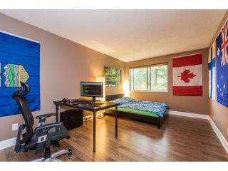 Photo 11: 207 7144 133B Street in Surrey: West Newton Townhouse for sale : MLS®# R2187497