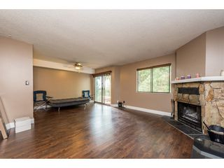 Photo 7: 207 7144 133B Street in Surrey: West Newton Townhouse for sale : MLS®# R2187497
