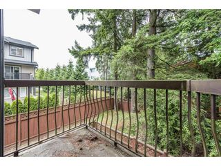 Photo 15: 207 7144 133B Street in Surrey: West Newton Townhouse for sale : MLS®# R2187497