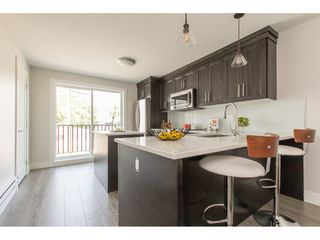 Photo 10: 5 32138 GEORGE FERGUSON Way in Abbotsford: Central Abbotsford Townhouse for sale : MLS®# R2189762