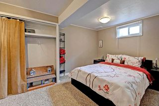 Photo 25: 3428 62 Avenue SW in Calgary: Lakeview House for sale : MLS®# C4128829