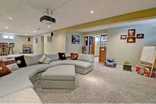 Photo 20: 3428 62 Avenue SW in Calgary: Lakeview House for sale : MLS®# C4128829