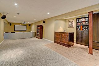 Photo 22: 3428 62 Avenue SW in Calgary: Lakeview House for sale : MLS®# C4128829