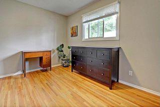 Photo 16: 3428 62 Avenue SW in Calgary: Lakeview House for sale : MLS®# C4128829