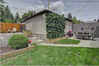 Photo 30: 3428 62 Avenue SW in Calgary: Lakeview House for sale : MLS®# C4128829