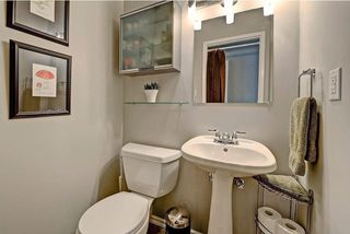 Photo 14: 3428 62 Avenue SW in Calgary: Lakeview House for sale : MLS®# C4128829