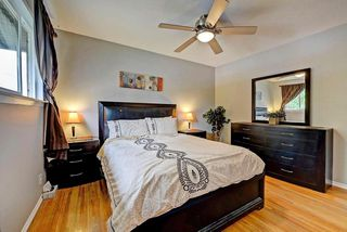 Photo 13: 3428 62 Avenue SW in Calgary: Lakeview House for sale : MLS®# C4128829