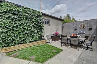 Photo 31: 3428 62 Avenue SW in Calgary: Lakeview House for sale : MLS®# C4128829