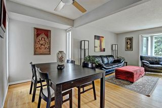Photo 10: 3428 62 Avenue SW in Calgary: Lakeview House for sale : MLS®# C4128829