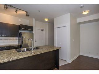 Photo 8: 314 33539 HOLLAND Avenue in Abbotsford: Central Abbotsford Condo for sale : MLS®# R2193523