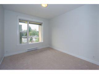 Photo 12: 314 33539 HOLLAND Avenue in Abbotsford: Central Abbotsford Condo for sale : MLS®# R2193523