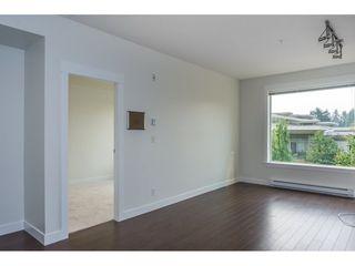 Photo 9: 314 33539 HOLLAND Avenue in Abbotsford: Central Abbotsford Condo for sale : MLS®# R2193523